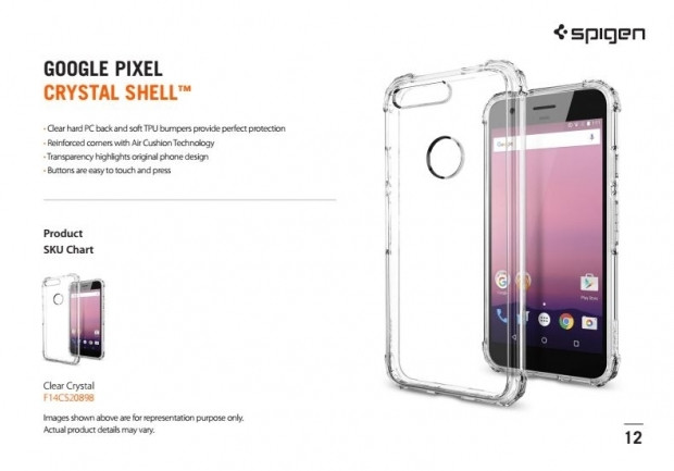 Google Pixel için en iyi kılıflar - Page 4