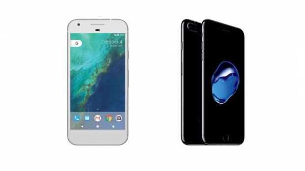 Google Pixel ve Pixel XL ne zaman satışa çıkıyor? - Page 1