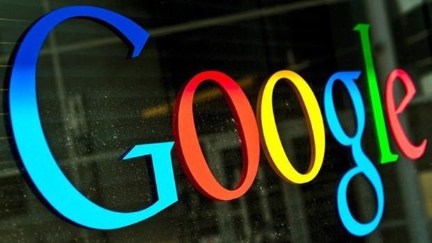Google play yüklü cihazlarda ki tehlike - Page 1