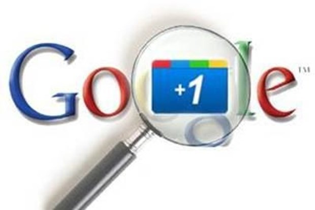 Google play yüklü cihazlarda ki tehlike - Page 2