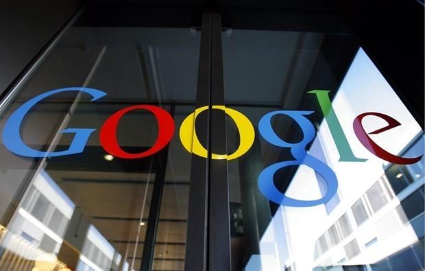 Google play yüklü cihazlarda ki tehlike - Page 4