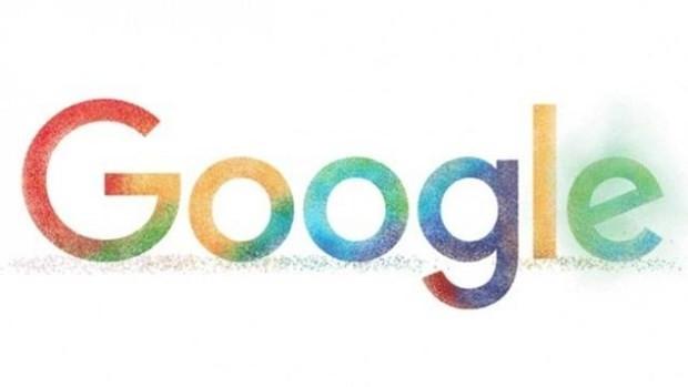 Google zor soruları mülakattan çıkardı! İşte o sorular - Page 4
