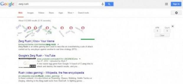 Google'a bunları yazın ve olacakları görün - Page 3