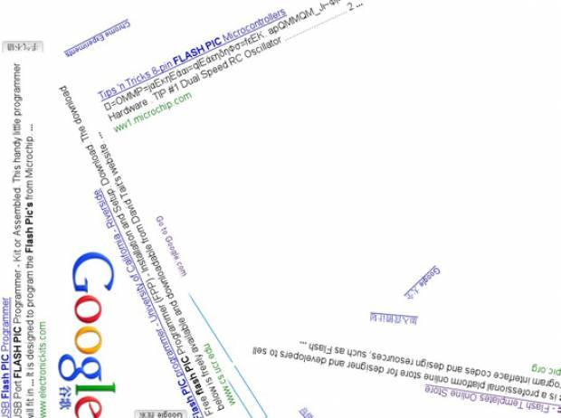 Google'a Bunu Yazın Bakın Neler Oluyor - Page 4