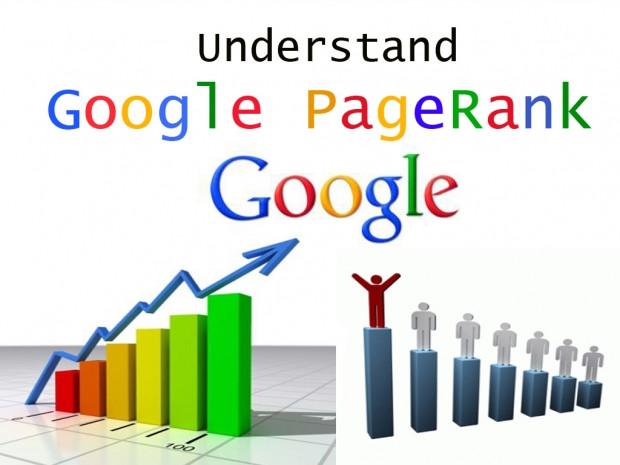 Google'da ilk sayfada çıkmak için ne yapabiliriz? - Page 4