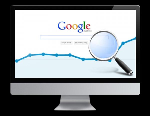 Google'da ilk sayfada çıkmak için ne yapabiliriz? - Page 3