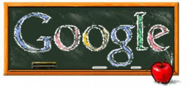 Google'dan öğrendiğimiz 8 şey! - Page 1