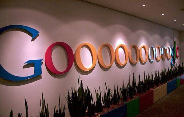 Google'dan öğrendiğimiz 8 şey! - Page 3