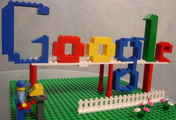Google'dan öğrendiğimiz 8 şey! - Page 4