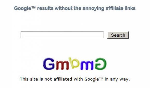 Google'ın 12 farklı arayüzü! - Page 2