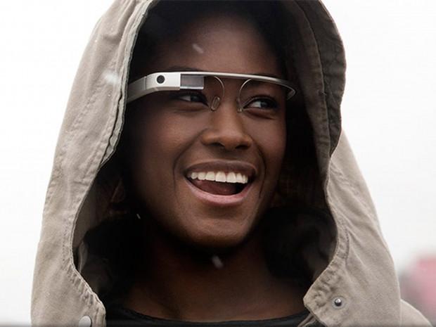 Google'ın akıllı gözlüğü hack'lendiğinde ne olur? - Page 2