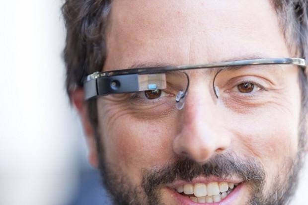 Google'ın akıllı gözlüğü hack'lendiğinde ne olur? - Page 4