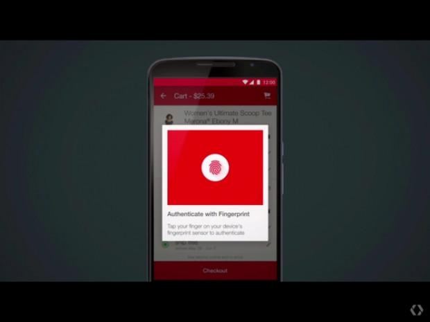 Google'ın çılgın görünümlü 7 yeni projesi - Page 4