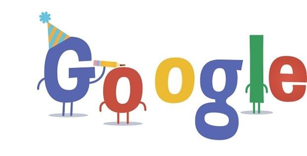 Google'ın işe alımda sorduğu 10 soru - Page 1