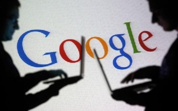 Google'ın işe alımda sorduğu 10 soru - Page 4