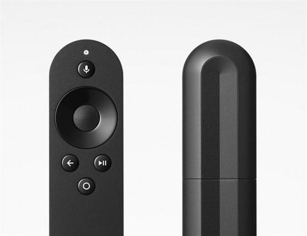 Google'ın Nexus Player'ı 99 dolar - Page 2