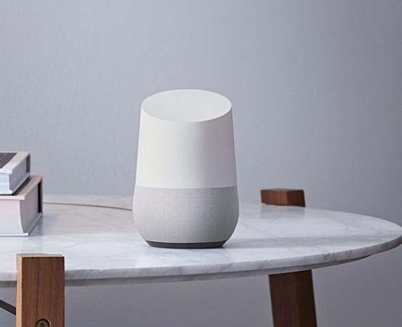 Google, bugün ne tanıtacak? - Page 2