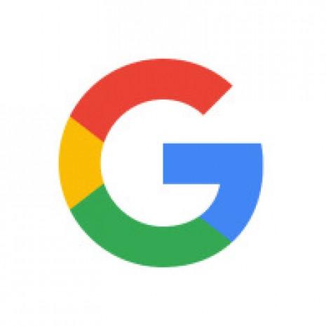 Google'ın yeni logoları - Page 2