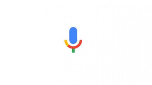 Google'ın yeni logoları - Page 4