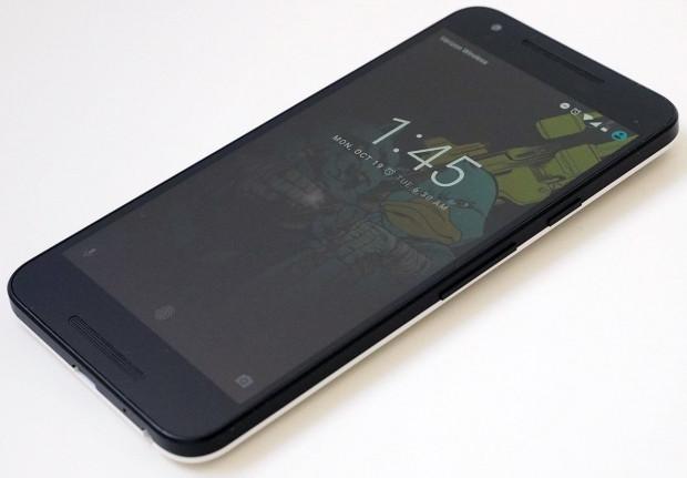 Google'ın  yeni telefou Pixel 2 hakkında her şey - Page 4
