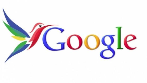 Google'nın logosundaki ilginç detay gün yüzüne çıktı - Page 3