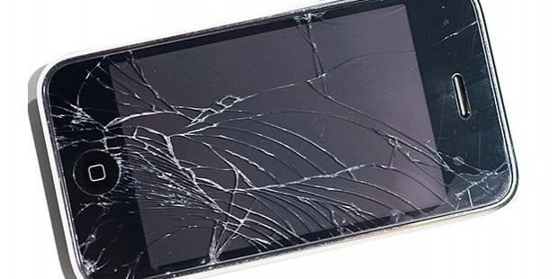 Gorilla Glass 4'ün ekranı kırılmayacak! - Page 3