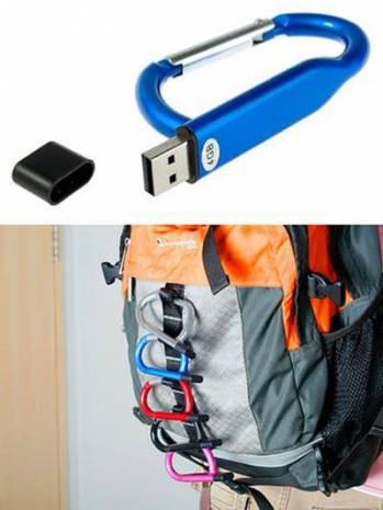 Görülmemiş USB tasarımları! - Page 4