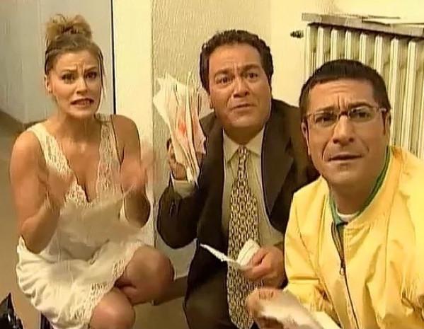 Görünce içinizi ısıtacak ülke sınırlarında yapılmış en iyi 21 komedi dizisi - Page 2