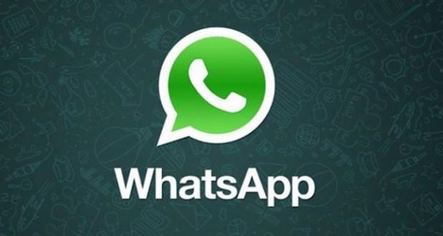 GSM şirketlerini zora düşürecek Whatsapp özellikleri - Page 2