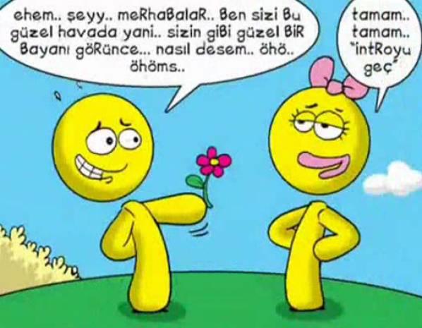 Güldüren teknolojik karikatürler - Page 4