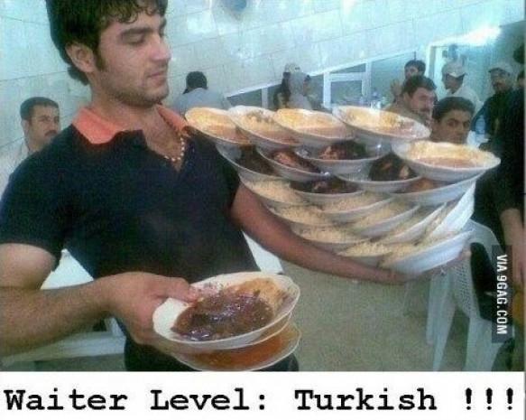 Güldüren Türkiye paylaşımları - Page 3