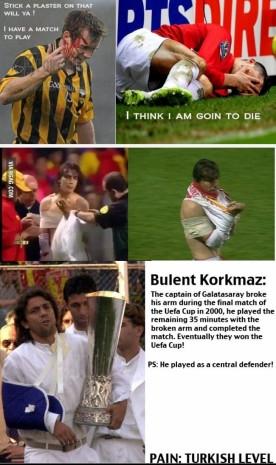 Güldüren Türkiye paylaşımları - Page 4
