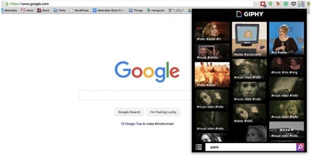 Güncellenen Chrome'nin en iyi eklentileri - Page 3