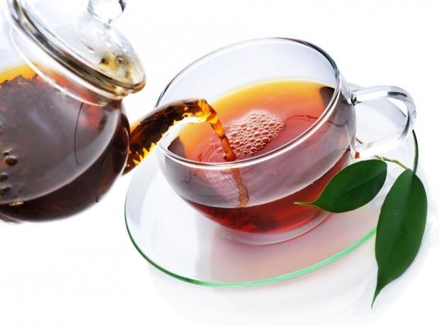 Günde kaç fincan çay içiyorsunuz? - Page 2