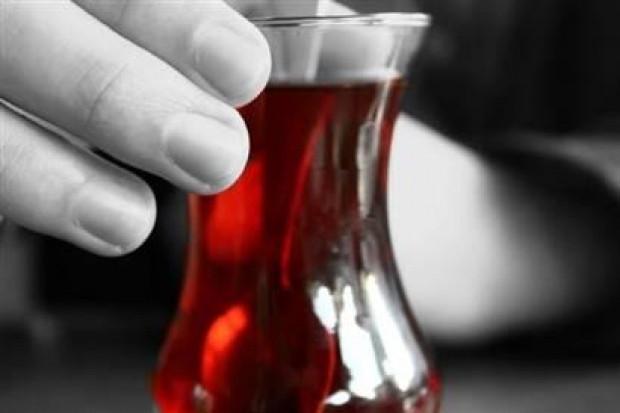Günde kaç fincan çay içiyorsunuz? - Page 4