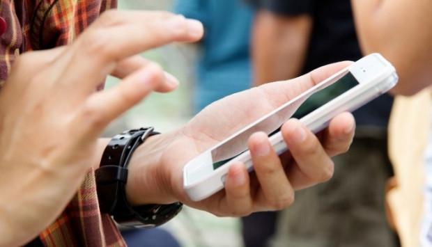 Günde 70 kez ekrana bakıyor uygulamalara ayda 7,5 tl harcıyoruz! - Page 2