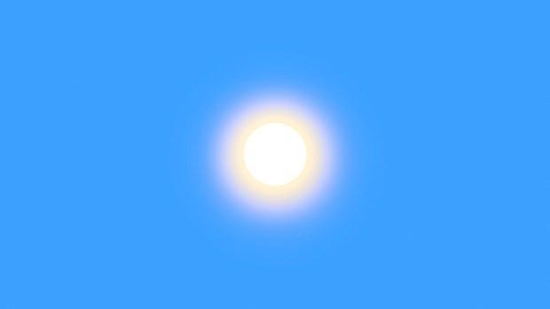 Güneş ile ilgili yeni bir iddia ortaya atıldı - Page 3