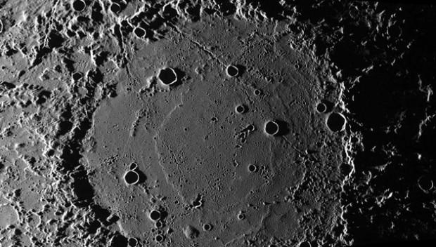 Güneş sisteminden muhteşem 29 fotoğraf! - Page 1