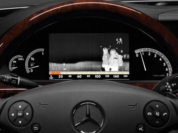 Günümüzde Otomobillerin Kullandığı 7 Teknoloji - Page 3