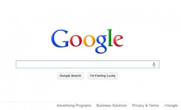 Günümüzün popüler internet sitelerinin ilk halleri - Page 3