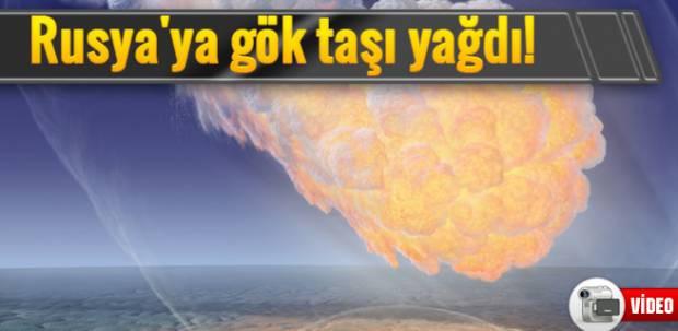 Günün Manşet Haberleri-15Şubat - Page 2