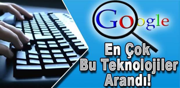 Http www teknolojioku com haber guncel googleda 2012de en cok bu