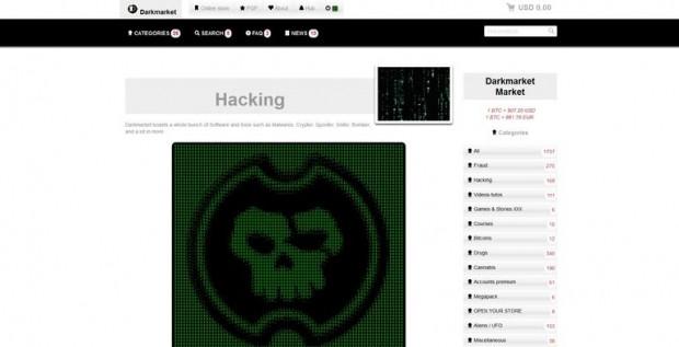 Hacker'lar çaldıkları bilgileri bu sitelerde satıyor! - Page 4