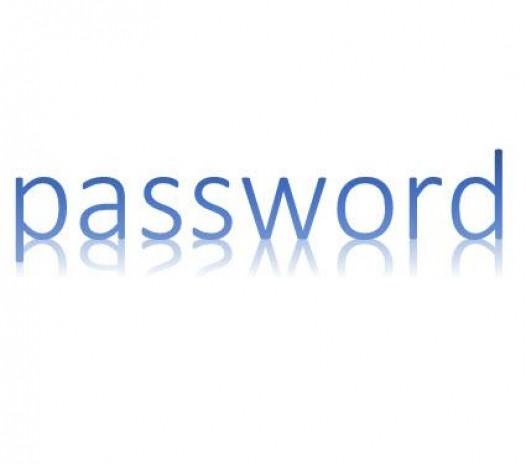 Hacker'ların en kolay bulduğu ve kırdığı şifreler - Page 3