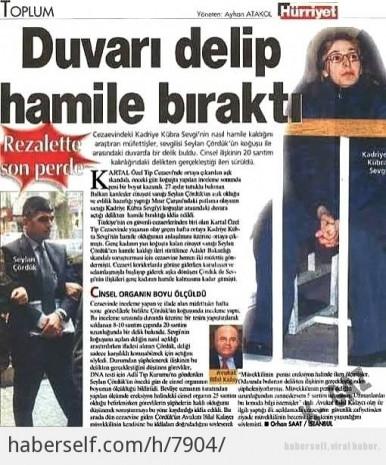 """""""Hadi canım sen de"""" dedirtecek gazete manşetleri - Page 1"""