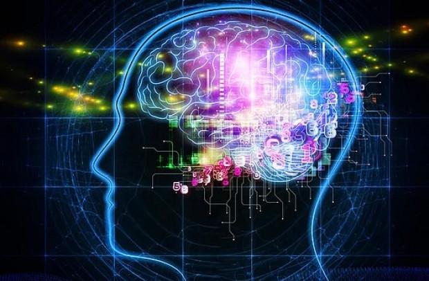 Hafızanızı geliştirmek için rahatlıkla yapabileceğiniz 11 şey - Page 3
