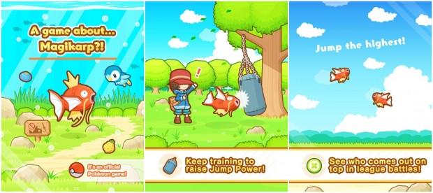 Haftanın en iyi ücretsiz Android ve iPhone oyunları!29 Mayıs - Page 2