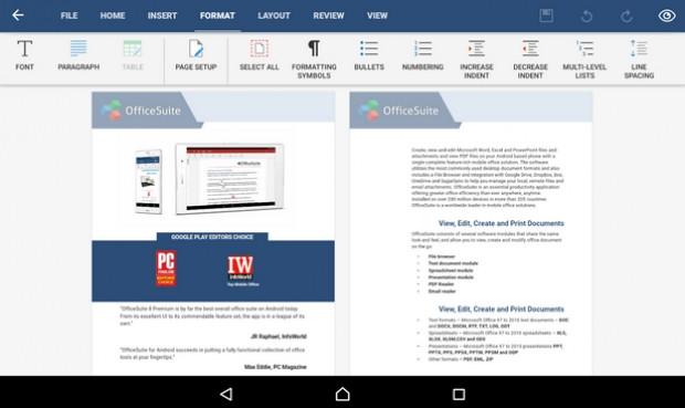 Haftanın en popüler 5 Android uygulaması - Page 4