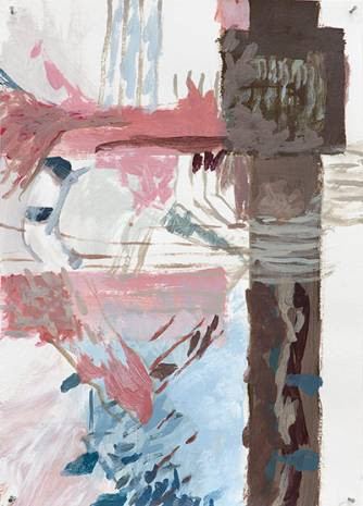 Haftanın sanat galerisi 10 Eylül - Page 1