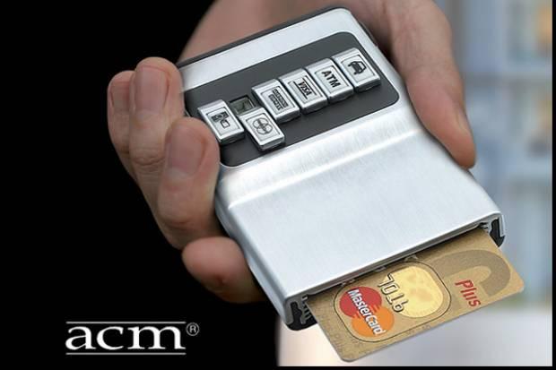 Hala ACM cüzdan almadınız mı? - Page 2